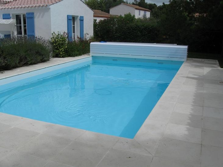 maintenance of private and public swimming pools. Black Bedroom Furniture Sets. Home Design Ideas
